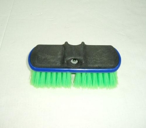 China Auto Cleaning Acc. 8 Car Wash Brush Head (Tetalon Bristle) on sale