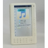 China New product E-book Reader KE-004 for sale