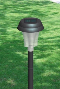 China Solar&nbspProducts Product Solar Lawn Lamp on sale