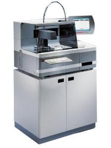 China Trinity AMAX 200 Automated Coagulation Analyze on sale
