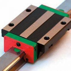 China HIWIN Linear Guide, linear guideway on sale