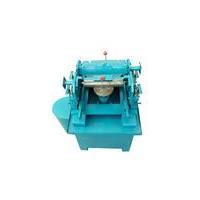 Crystal Machine 31615315916