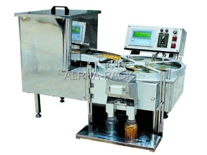 China PACKING MACHINE ENGLISH Batch Counter on sale