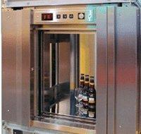 China Suzhou DIAO Elevator Co.,Ltd on sale