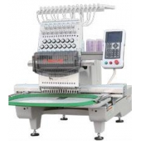 China Computer Embroidery Sewing Machine FY1501TC on sale