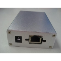 RJ45GSM/GPRSMODEM RJ45 GSM/GPRS MODEM