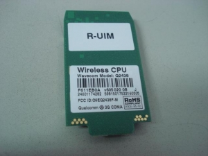 China WAVECOM GSM/GPRS/CDMA MODULES on sale