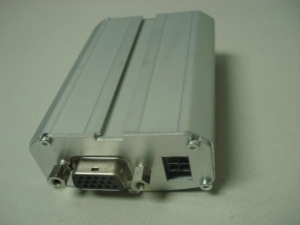 China RS232 GSM/GPRS/EDGE MODEM on sale