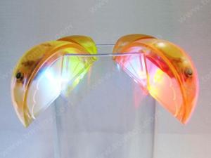 China TM213-Flash Orange Flap on sale