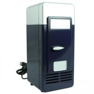 China USB Cooler&Warmer PTC002 on sale