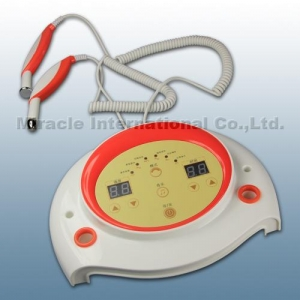 China microwaves skin care machine (MZ577) on sale
