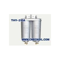 China Diesel oil purifier on sale