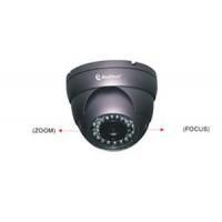 Vandal Resistant Dome Camera Vandal Resistant Dome Camera>>BS-787