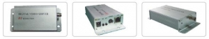 China Video Over IP Video Over IP Network Video Server[WT-NVS] on sale