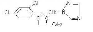 China Fungicides Propicnazole on sale