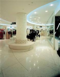 China Project-1 wholesale
