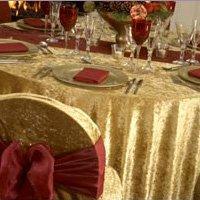 Linen Table Cloths Tablecloths