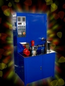 China Laboratory ScaleEquipmentLaboratoryGrinding System ACG-30-N on sale