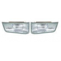 China SUV DG/470 Rear Reverse Lamp on sale