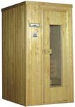 China Multi-functional shower room-5 series ANS-541 on sale