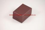Packaging LXPA035