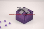 Packaging LXPA032