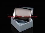 Packaging LXPA037 LXPA037