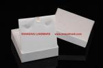 Packaging LXPA036