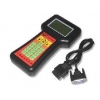 China Airbag  Resetting Airbag Resetting and Anti-Theft Code Reader for sale