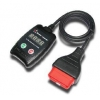 China Code Scanner Mercedes Benz C Class Memo Scanner for sale