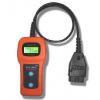 China Code Scanner U480 CAN OBDII/EOBDII Memo Scanner for sale