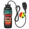 China Code Scanner U585 Super Memo Scanner for VAG AND CAN-OBD2 for sale