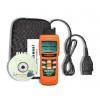China Code Scanner Super VW/AUDI Memo Scanner for sale