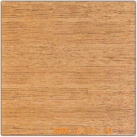 Special glass sell Wood Grain ( ceramic tile )
