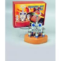 KITCHENWARE 60519 5pcs Gadget Set