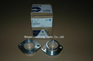 China cummins Retainer Seal on sale