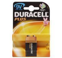 China Household Batteries Duracell PP3 9V Battery...[19041111] on sale