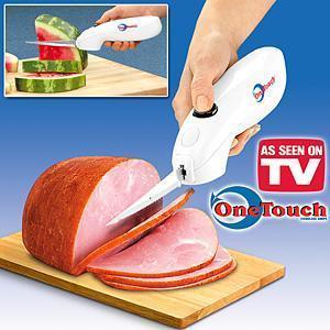 China Kitchenware DRA-TV1098 on sale