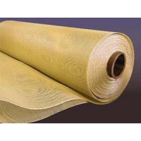 Reinforcing Netlike Fiberglass cloth for Grinding Wheel Fiberglass Resource Branch