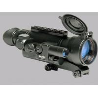 Night Vision HL-N026 3*50Night Vision Rifle Scope