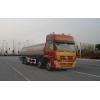 China Refuel semi-trailer for sale