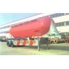 China Flour tank semi-trailer for sale