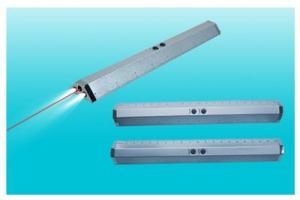 China ruler laser card Model NoTY-W146BName: laser torch ruler on sale