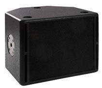 China CL-Series Public Address Speaker CL-10,1 10inch/1inchcoaxial,175WRMS CL-Series Public Address Speaker on sale