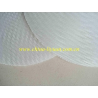 Geotextile-Filter Cloth