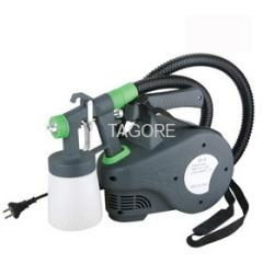China TAGORE Tanning Solution TG-TT-1S on sale