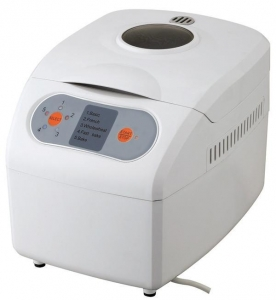 China Bread Maker JC-M211A on sale