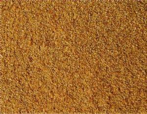 China Cumin seeds Powder on sale