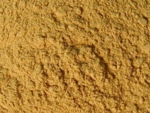 China Dry Ginger Powder on sale