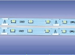 China LED Rigid Strip LED Lighting > LED Rigid Strip > JSL-RS3528UX-500 on sale